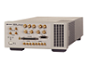 N8242A Arbitrary Waveform Generator Synthetic Instrument Module, 10-Bit, 1.25 GS/s or 625 MS/s