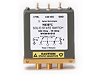 N9397C Solid State Switch, 300 kHz to 18 GHz, SPDT [Устарело]