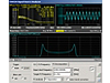 E5001A SSA-J Precision Clock Jitter Analysis Software