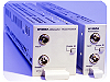 8156xA Variable Optical Attenuators [Устарело]