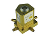 85332B Solid State Switch, 45 MHz to 50 GHz, SP4T