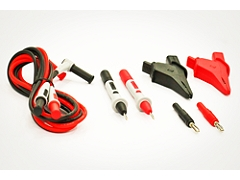 U1161A Extended Test Lead Kit