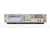 N5182A MXG Vector Signal Generator, 100 kHz to 6 GHz [Discontinued]