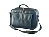 U1590A Carrying Case - Soft