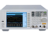 N9320A RF Spectrum Analyzer, 9 kHz to 3 GHz [Désuet]