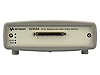 U2353A 16-Channel 500kSa/s USB Modular Multifunction Data Acquisition