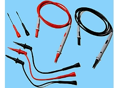 34138A Test Lead Set