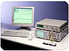 N4155A High Speed Spectral Loss Measurement Solution [Obsolete]