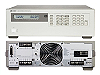 6629A Precision System Power Supply, 50W, 4 outputs [Discontinued]