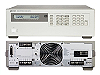 6623A Precision System Power Supply, 80W, 3 outputs [Discontinued]