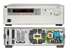 6032a system autoranging dc power supply 60v 50a discontinued rh keysight com Agilent 6032A HP 6038A