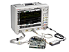 N5397A FPGA dynamic probe option for Xilinx with Infiniium Series MSOs [Obsolete]