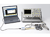 N5434A FPGA dynamic probe option for Altera with InfiniiVision Series MSOs [Obsolete]