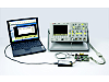 N5406A FPGA dynamic probe option for Xilinx with InfiniiVision Series MSOs [Obsolete]