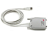 USB/GPIB Interface High-Speed USB 2.0