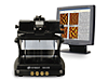 5500 Atomic Force Microscope (AFM) (N9410S) [已停產]