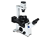 5500ILM Atomic Force Microscope (AFM) (N9435S) [Abgekündigt]