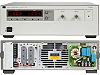 6010A 1200W DC System Power Supplies, No Interface, Single Output [Désuet]
