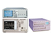 Optical Amplifier Test Solutions