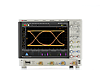 DSOS204A High-Definition Oscilloscope: 2 GHz, 4 Analog Channels