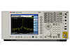 N9010A-544 Frequency Range, 10 Hz to 44 GHz [To be discontinued]