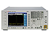 N9020A-526 Frequency Range, 10 Hz to 26.5 GHz