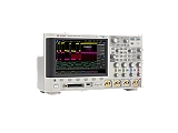 DSOXT3MSO 3000T X-Series Oscilloscope MSO Upgrade