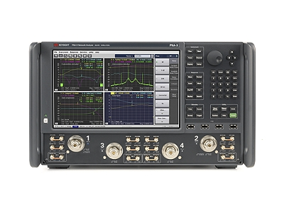 pna network analyzers 900 hz to 120 ghz keysight formerly rh keysight com